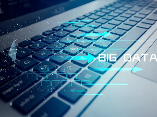 IT行业环境分析:云计算的10大好处!