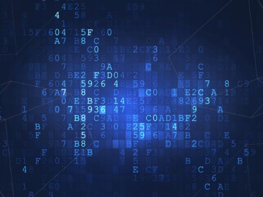 IT行业环境分析:论区块链和数据库技术的区别