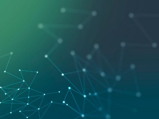 IT行业环境分析: 技术不断进化,软件的未来是无码?