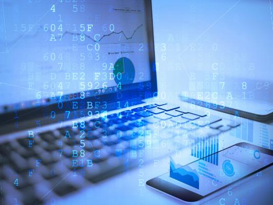 IT行业环境分析:程序员能不能一直纯靠技术生存?