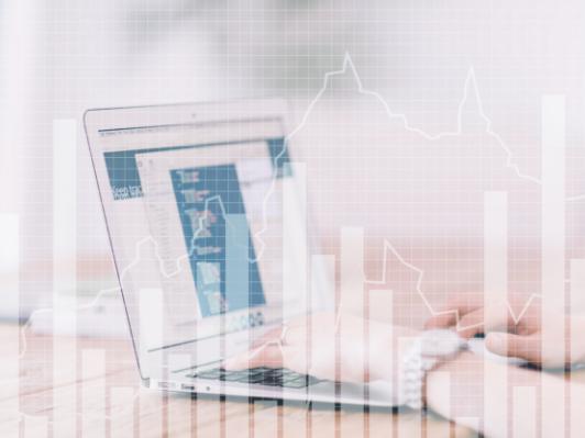 数据工程师必看:分析数据时常见的 7 类统计陷阱