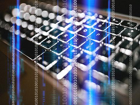 IT行业环境分析:企业迫切部署混合云计算环境的原因?