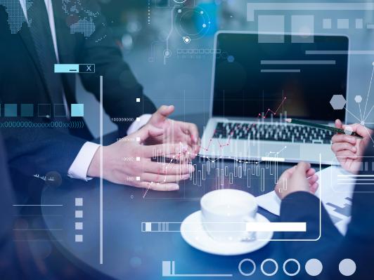 IT行业环境分析:避免云中断和提高系统性能的4种方法!
