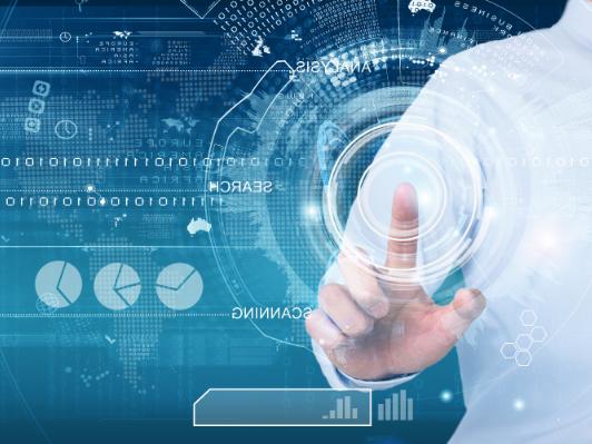 IT行业环境分析: 掌握这五类数据科学项目,找到一份好工作