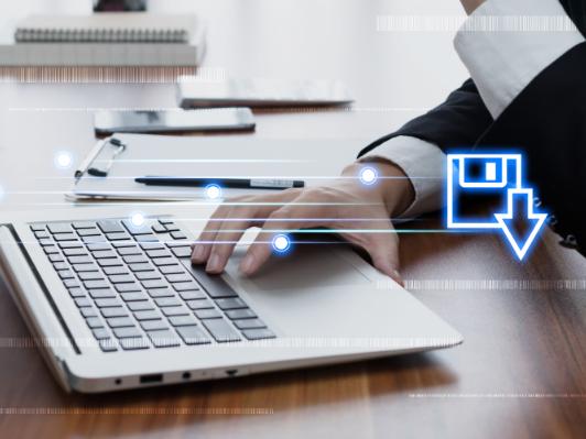 IT行业环境分析:推荐!程序员必备学习编程软件!