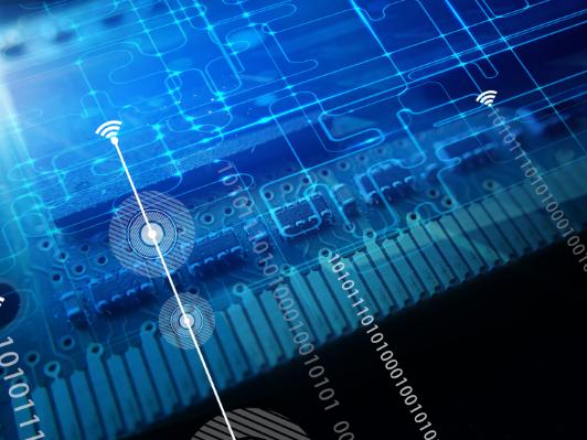 """IT行业环境分析:物联网安全""""对冲""""三大痛点?"""