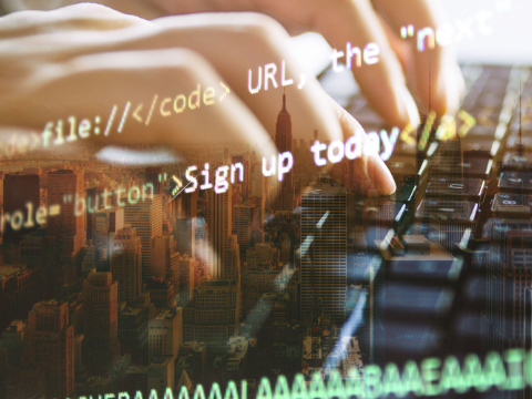 JavaScript基础教程 异步调用详解