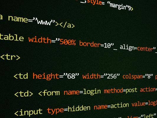 Android应用开发之代码设置inputType为numberDecimal无效的解决办法