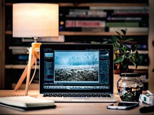 Illustrator快速入门之用C#对Illustrator矢量图形软件进行编程