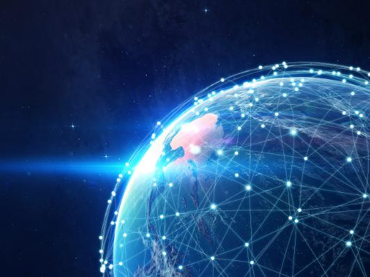 【资讯】AI智能技术大趋势:国外人工智能是这样玩