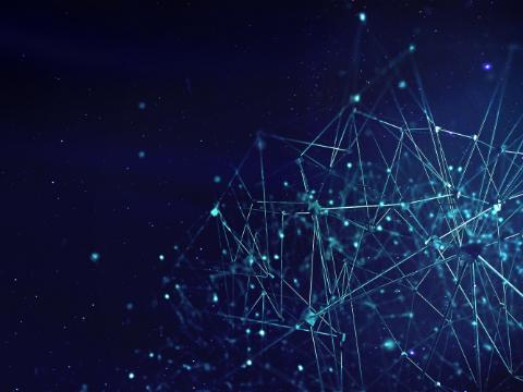 云计算 Future-Ready:SDN让网络更适合上云