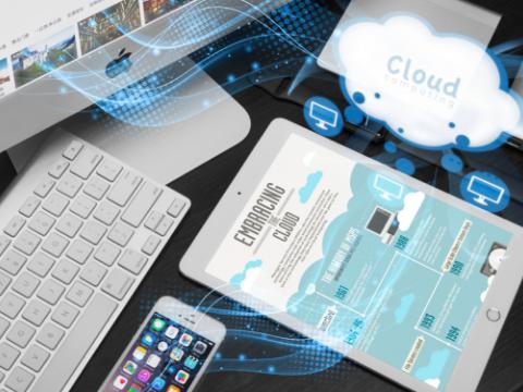 [云计算资讯]Google进一步整合云存储空间