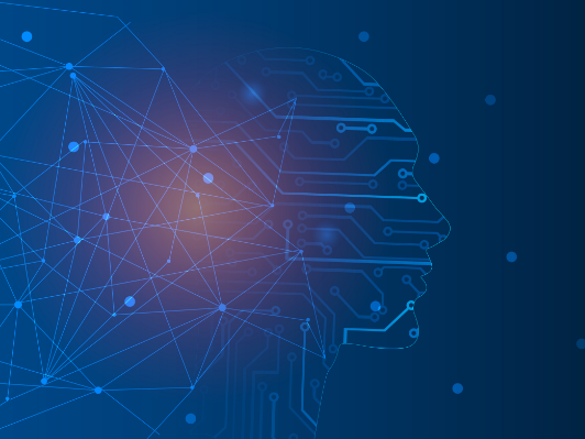 机器人之编辑机器人平台,人工智能编辑软件,AI智能编辑写作