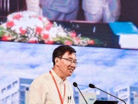 职坐标带你解读大疆董事长李泽湘人工智能教育研究