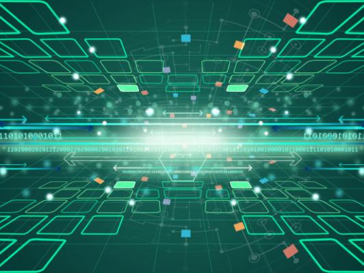 �资讯】物�网之推进智能制造需�什么样的人�?