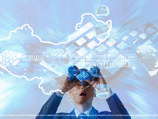 【云计算】公共云中数据保护的6个步骤