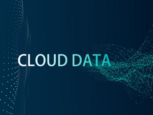 【云计算】谷歌分享云计算服务领域六大经验