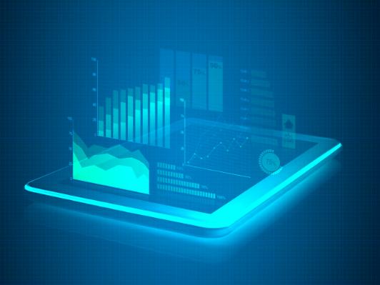微信小程序开发之分页加载