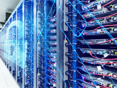大数据技术 CDH、HDP平台比较
