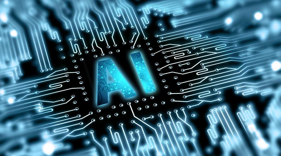 论大数据和人工智能的区别