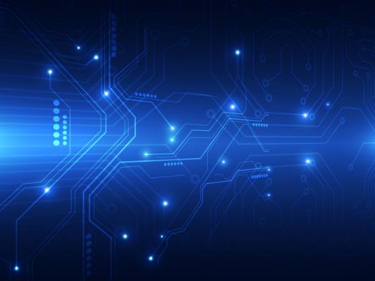 【云计算】基于云计算的电子政务云平台构建