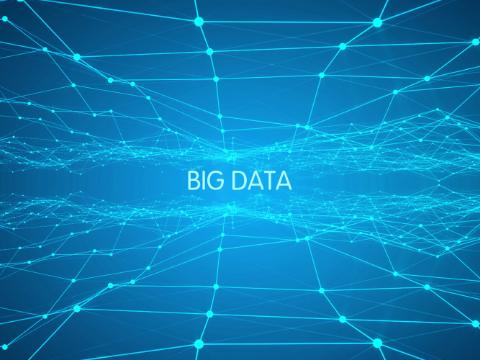 大数据应用助力材料科学