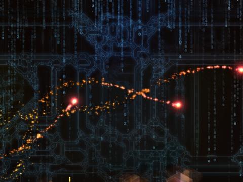 机器学习入门之【机器学习】BP神经网络实现手写数字识别