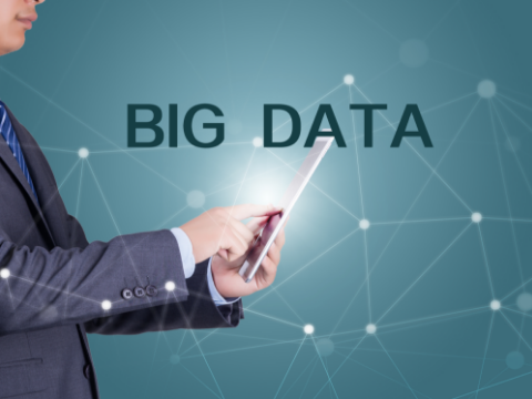 大数据分析之数据可视化的7个好处
