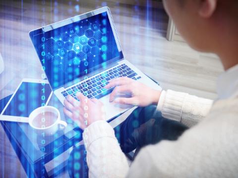 大数�技术 教你如何�高Oracle数�库系统性能