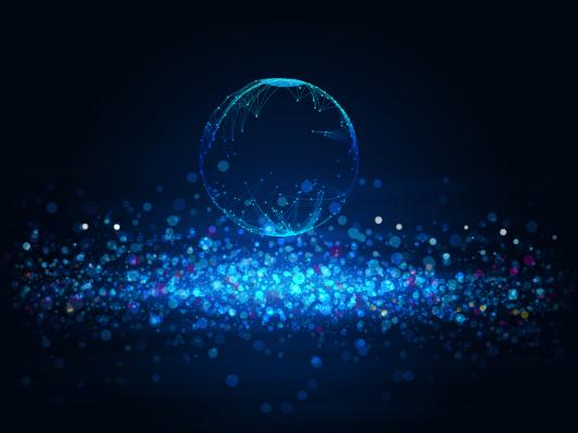 【云计算】下一代云计算模式:Docker正掀起个性化商业革命