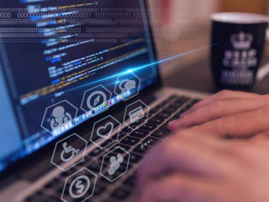 【IT新闻】:直击 丁磊:希望更多改变未来的技术在这个平台出现