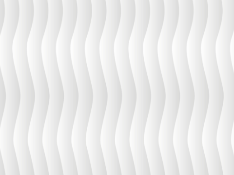 快速了解平面设计中简单好用的排版技巧