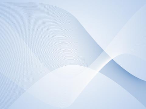 四种简单构图方法教你平面设计怎样构图才漂亮