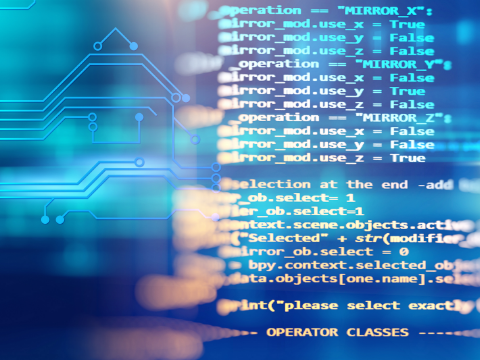 大数�技术之维护表的索引�高SQL Server性能