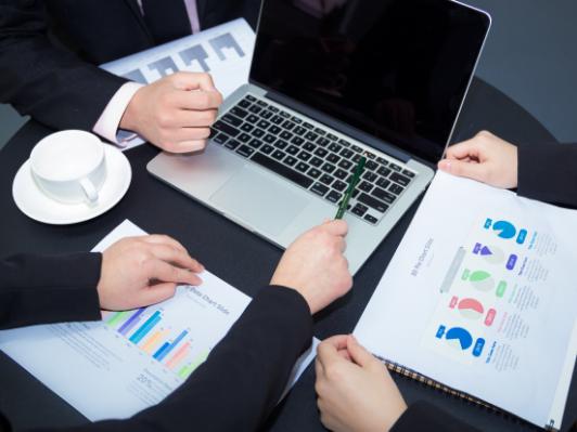 【IT新闻】:网易金融下架所有理财类产品 支付和信贷业务成主力