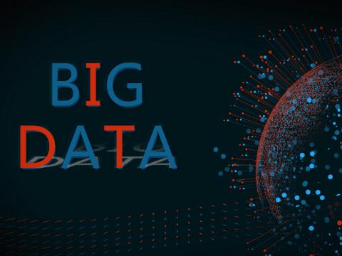大数据分析之BI新趋势:自助BI、SaaS、实时分析