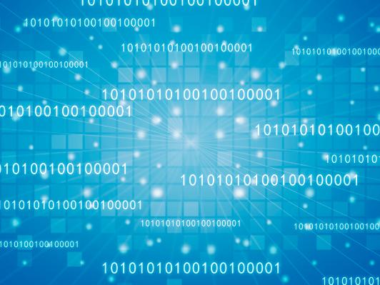 【云计算】Linux的Shell脚本之Nginx安装及服务、监测