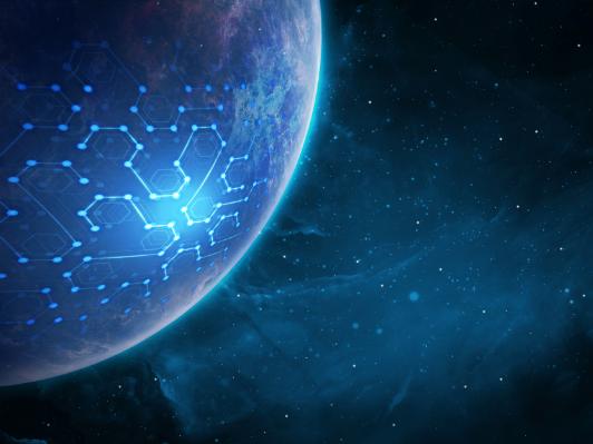 【职坐标学员视频】披星戴月效果展示_安卓游戏开发