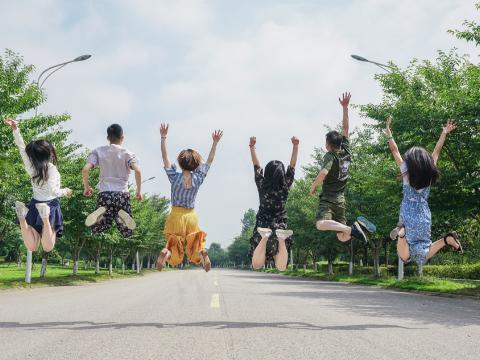 重磅!热烈庆祝职坐标喜获教育部高等教育司产学合作协同育人资质, 2019年1月1日起全系列课程升级!