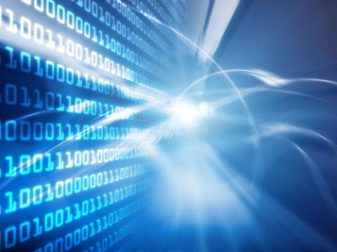 大数据分析,Hadoop够用吗