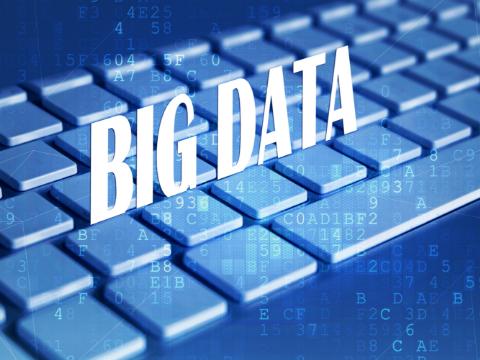 大数据技术之主动数据库在装备仓库管理系统中的应用