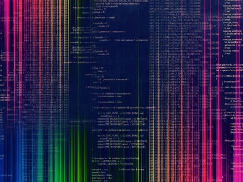 微信开发之微信授权登录