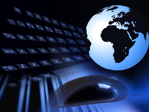 大数�应用之Oracle 9i数�库在白沙集团应用解决方案