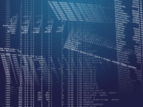 Exchange企业邮箱维护之如何删除Exchange 2013默认数据库