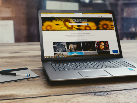 Vmware实施方案之VMware Tools安装和卸载