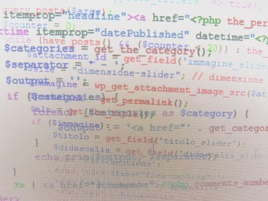 测试工具之Wireshark 捕获过滤器的语法