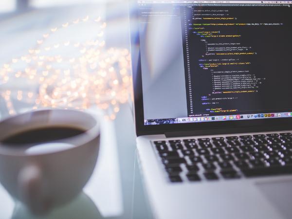 测试工具之Selenium Web 自动化 - Selenium常用API