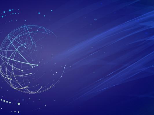 【云计算】ApachePulsar-下一代分布式消息系统简介