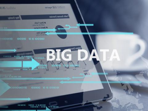 大数据应用之3分钟告诉你,酒店为什么要用大数据、怎样用好大数据