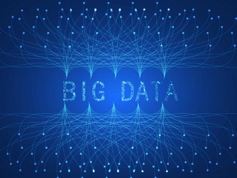 大数据采集之30个很棒且免费的公共数据源